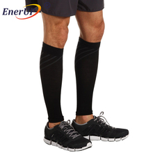 compression sleeves prevention of varicose veins