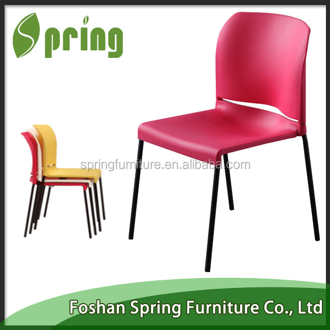 Stylish Disposable Plastic Chair Manufacturing SL 08P, View Biscuit  Manufactures In Hyderabad, Spring Product Details From Foshan Spring  Furniture Co., ...