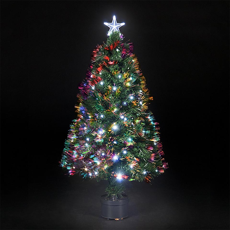 Ontdek de fabrikant Glasvezel Kerstboom van hoge kwaliteit voor ...