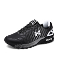 New arrival basketball shoes authentic curry 2 men women shoes cheap comfortable trainers breathable zapatillas hombre