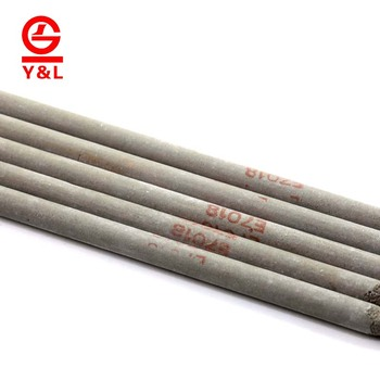 SS welding electrodes rod price stainless steel welding rods for sale