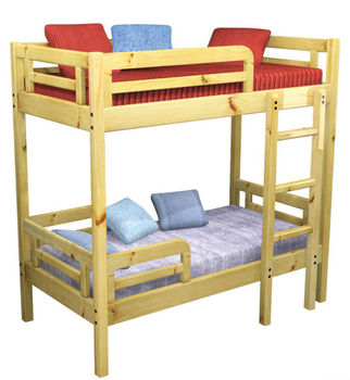 A09204 Bunk Beds With Slides For Kids Buy Bunk Beds With Slides