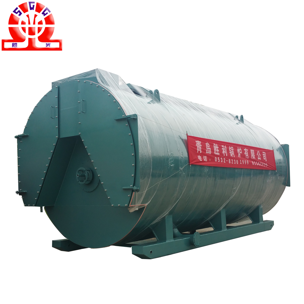 6 Ton Lpg Steam Boiler, 6 Ton Lpg Steam Boiler Suppliers and ...