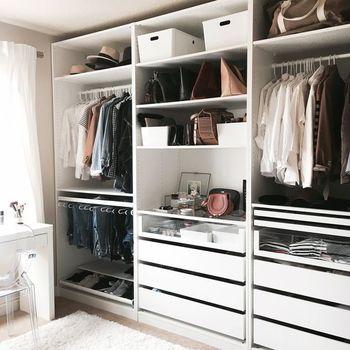 2 Door Cupboard Inside Designs 2 door wardrobe with mirror,wardrobe design,wadrobe - buy wardrobe