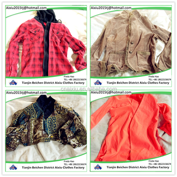 In India Importers Credential Girl's Fashion Coat Used Clothing - Buy In  India Used Clothing,Importers Credential Used Clothing,Used Clothing  Product