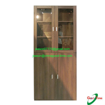 Flat Packing Antique Bookcase Glass Doors Buy Antique Bookcase