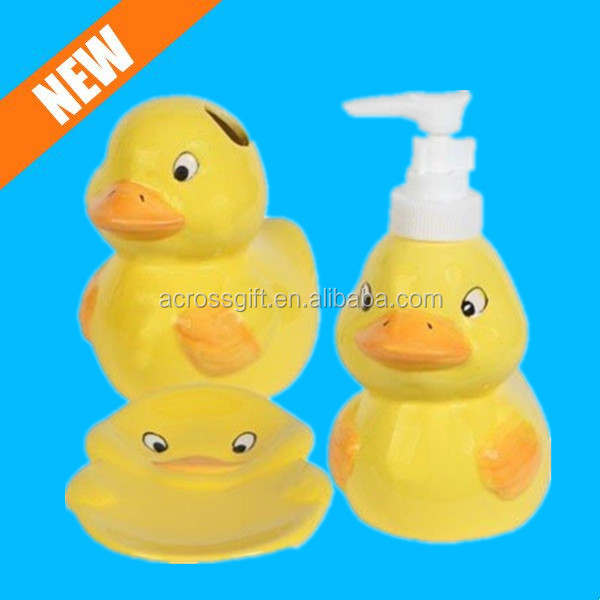 ceramic yellow duck ceramic yellow duck suppliers and at alibabacom