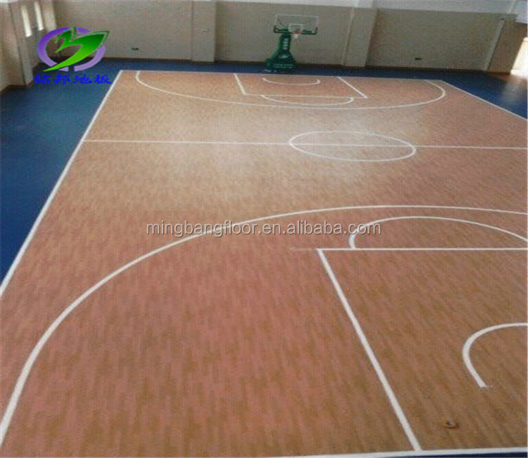 Basketball Court Wood Flooring Cost Carpet Vidalondon