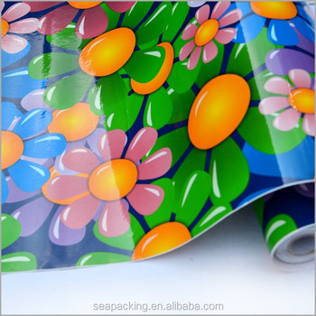 graphic about Printable Contact Paper identify Wallpaper Led Panel Bouquets Make contact with Paper - Get Printable Call Paper,Thick Get hold of Paper,Glitter Call Paper Products upon