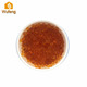 DMF free orange silica gel industrial chemical moisture absorber