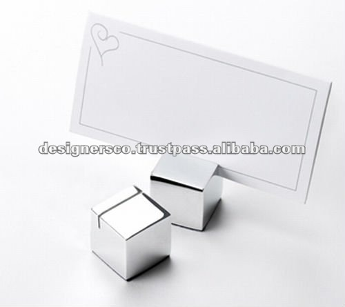 cube place card holder cube place card holder suppliers and at alibabacom