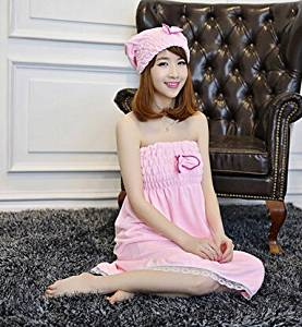 Korean sexy photo shower can