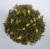 High quality aroma jasmine flower natural flavored Green tea