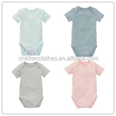 432b19782d2 Gift Handmade Baby Tassel Bodysuits New Design Baby Clothes Blue Hot Sale  Fashion Romper Man
