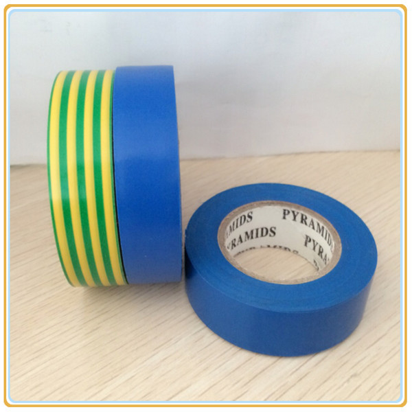adhesive electric insulation tape (326).jpg