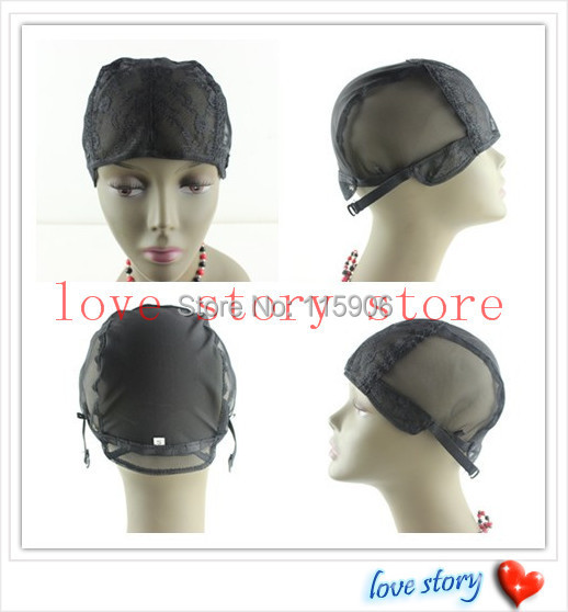 Incredible Cheap Large Weaving Cap Find Large Weaving Cap Deals On Line At Hairstyles For Men Maxibearus
