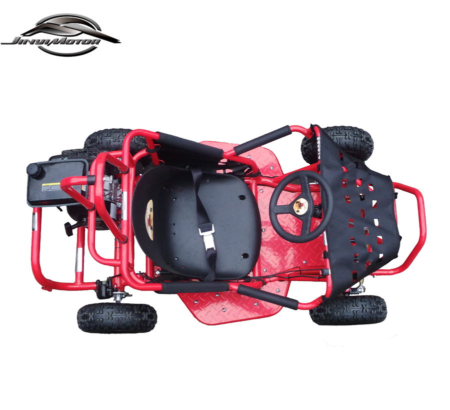 Kids EPA Off Road Go Karts/Dune Buggy/ATV with CE