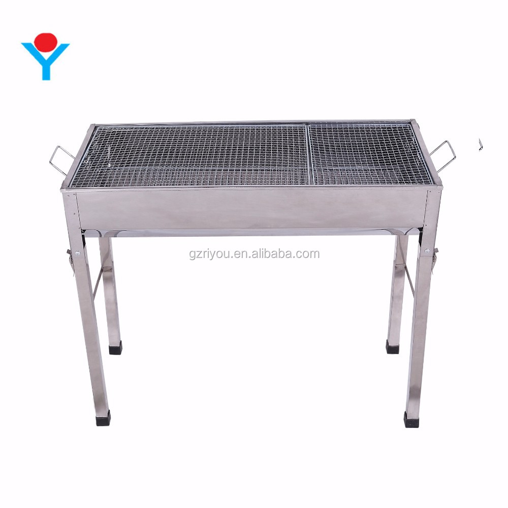 Hot Sale Best Quality Stainless Steel Foldable Outdoor ...