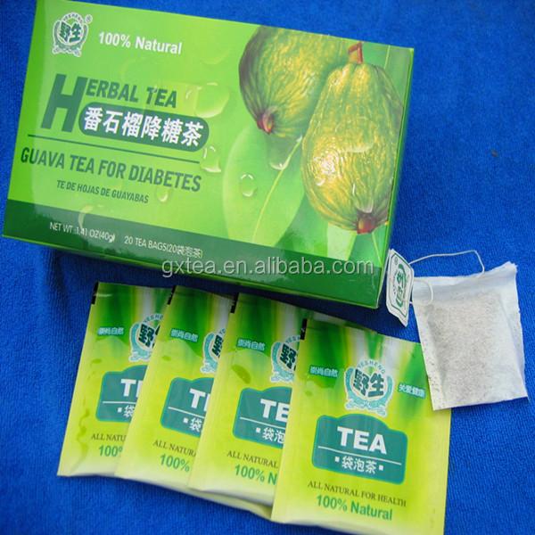 nat rliche und gesunde guave tee abnehmentee produkt id 60023482923. Black Bedroom Furniture Sets. Home Design Ideas