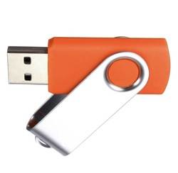 Gold Plus Supplier 4 in 1 otg usb flash drive 3 for sale