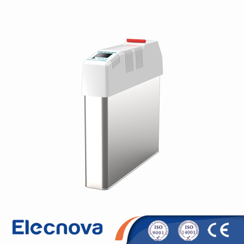 Elecnova SFR-L series power factor correction intelligent low voltge power distribution equipment 5 kvar capacitor