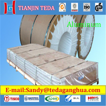 Aa1050 1060 1100 Aluminum Sheet Plate Coil Buy Prices Of