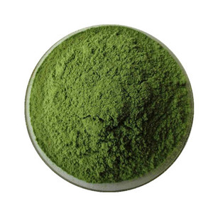 Whole food supplements moringa seeds for sale / moringa capsules /moringa oil
