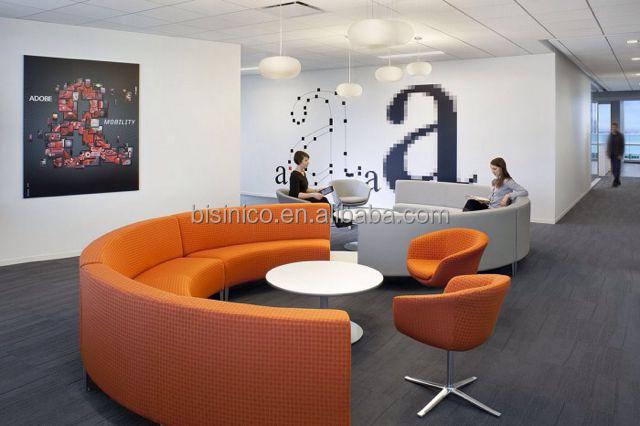 designer stoff halbrund sofa freizeit halbrund stoff sofa halbrund sofa m bel wohnzimmer sofa. Black Bedroom Furniture Sets. Home Design Ideas