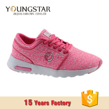 Factory Direct Sales China Sneakers