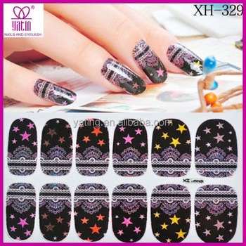 Korea and japan style black color nail art sticker uk flag design korea and japan style black color nail art sticker uk flag design nail sticker prinsesfo Gallery
