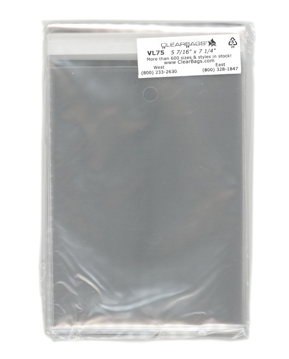 Cheap Crystal Clear Cello Bags Find Crystal Clear Cello Bags Deals