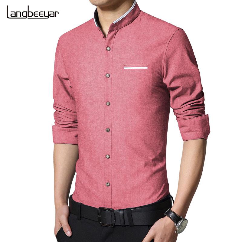 Compra ropa coreana para hombres online al por mayor de