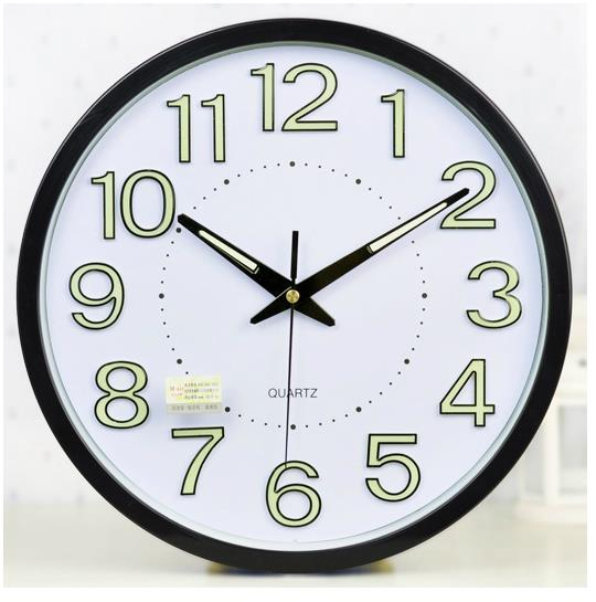 horloge murale design original accueil design et mobilier. Black Bedroom Furniture Sets. Home Design Ideas