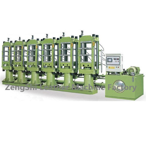 Good quality hot-sale plastic injection molding machine agent