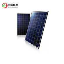 photovoltaic systems china land solar panel support structures