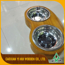 Direct From Factory Pet Bowl Manufacturers