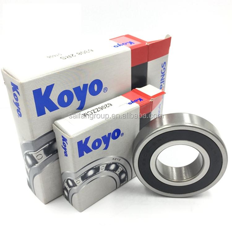 NSK 16001 BEARING OPEN 16001 12x28x7 mm JAPAN
