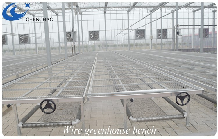 Rolling Wire Greenhouse Bench.jpg