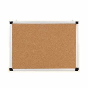 Combination Dry Erase Whiteboard Pins Cork Bulletin Board Combo Tack White Board For Home Office Desk