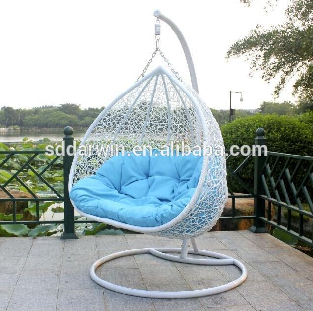 Cheap Swing Bubble Hanging Egg Chair Balcony Rattan Double Outdoor Hanging Swing Chair Buy Hanging Egg Chair Double Hanging Chair Hanging Swing Chair Product On Alibaba Com