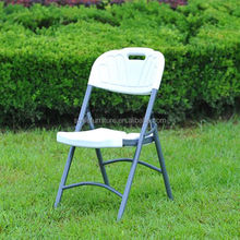 wholesale folding chairs wholesale folding chairs suppliers and at alibabacom