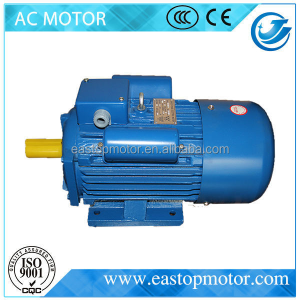 China Dayton Electric Motor, China Dayton Electric Motor ...