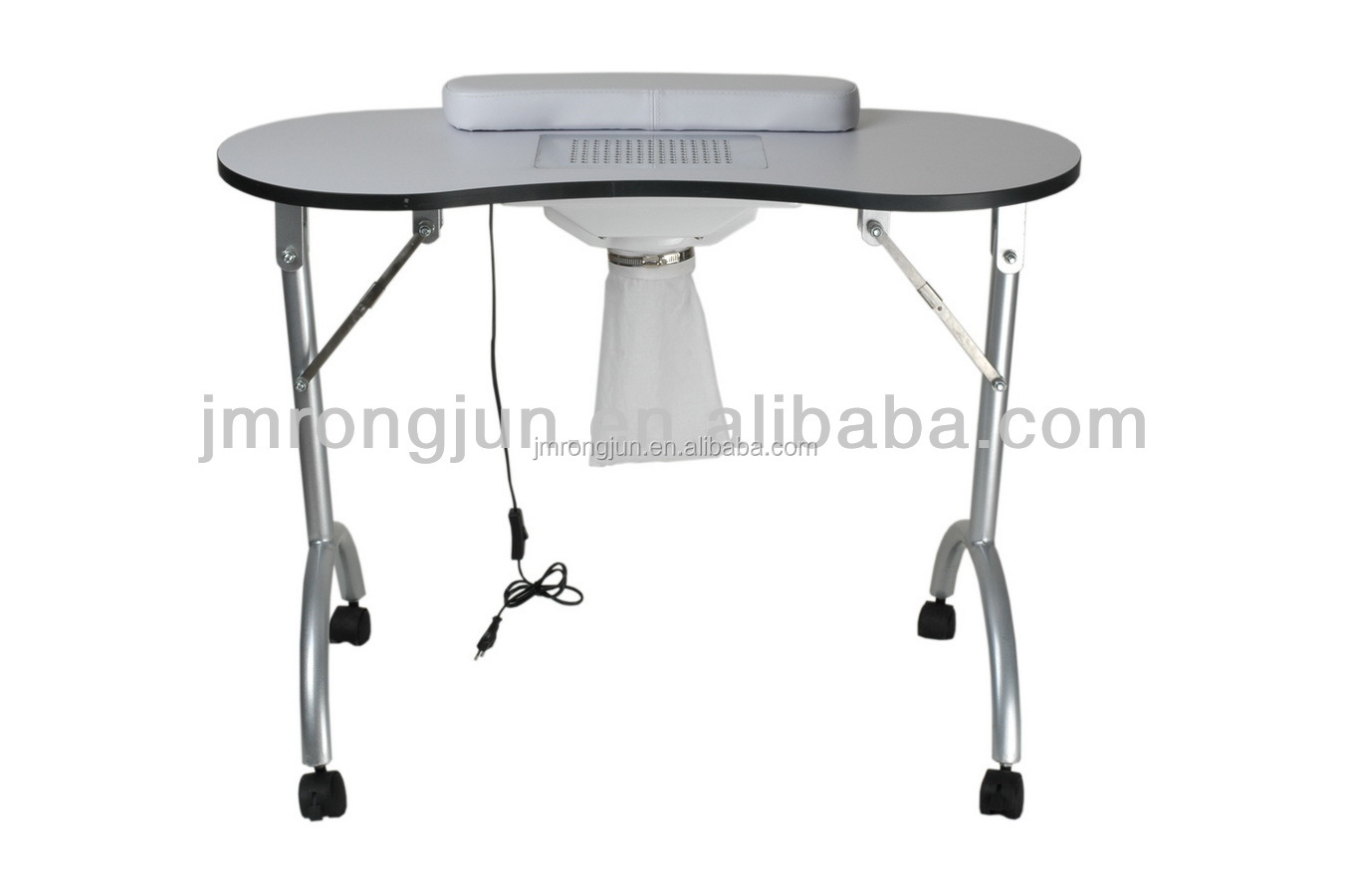 100 nail furniture for sale salon ags beauty for 2nd hand salon furniture sale