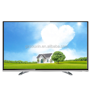 Samsung Led Tv Wholesale, Led Tv Suppliers - Alibaba