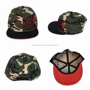 3ec3252d79100 2017 Fashion Metal Mulisha Baseball Hat Best Quality Snapback Cap For Men  Women Free Shipping