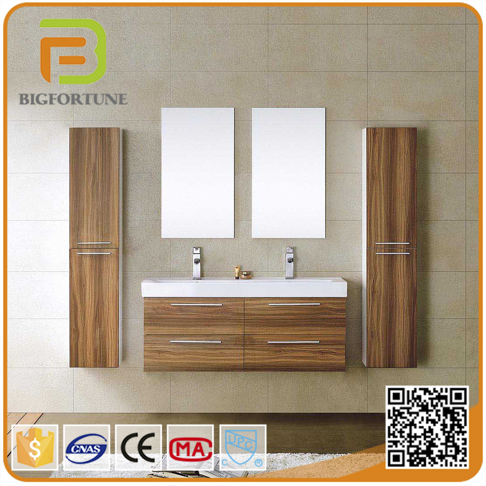 Commercial Bathroom Vanity Tops, Commercial Bathroom Vanity Tops ...
