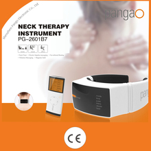 New product in China manual neck massager for health