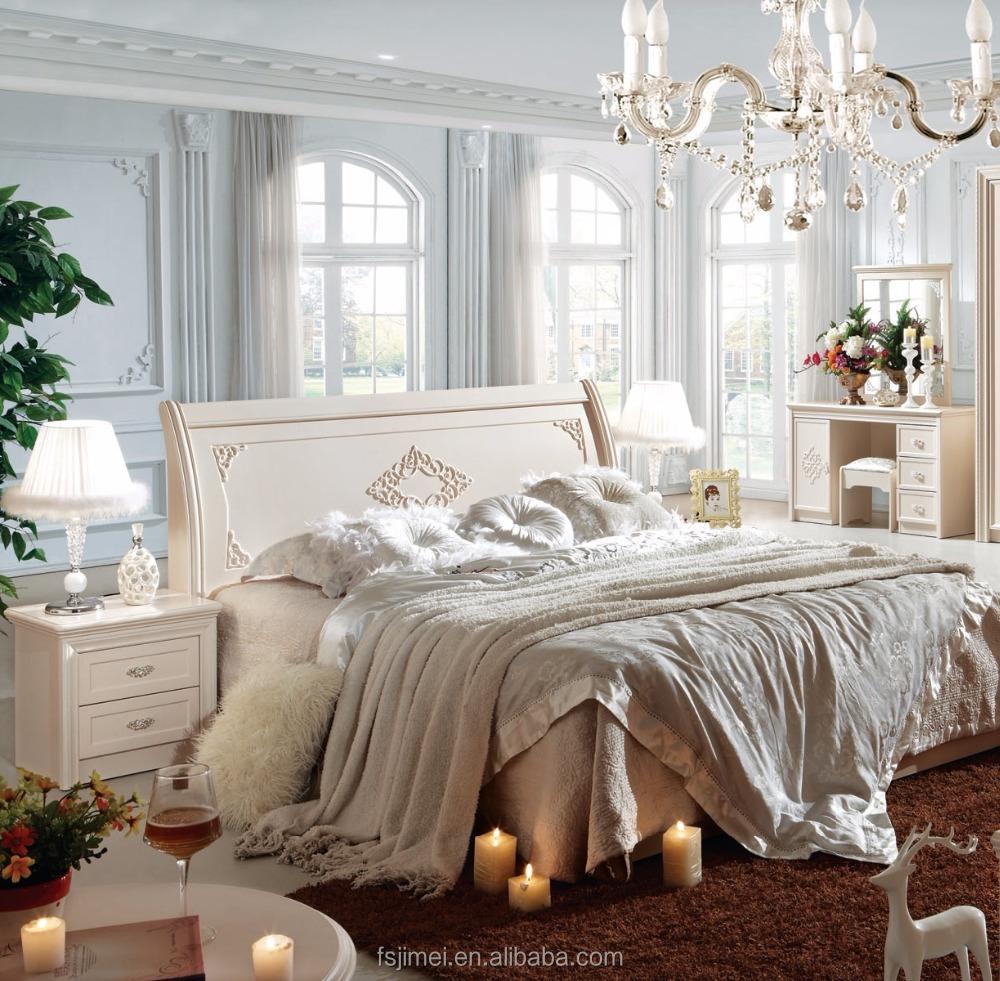 Set wooden bedroom furniture set view royal furniture bedroom sets - Fancy Bedroom Furniture Sets Fancy Bedroom Furniture Sets Suppliers And Manufacturers At Alibaba Com