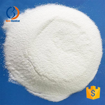 CAS NO. 7647-14-5 Sodium chloride for industrial use