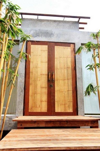 Nice Bamboo Door   Buy Bamboo Door Product On Alibaba.com